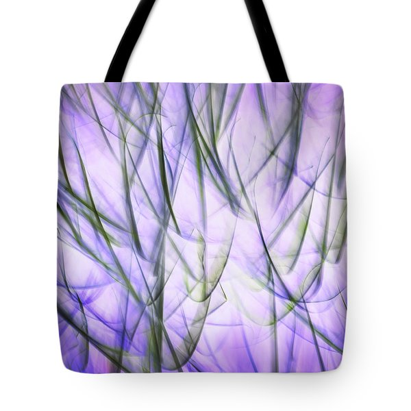 Untitled #8080224, From The Soul Searching Series Tote Bag