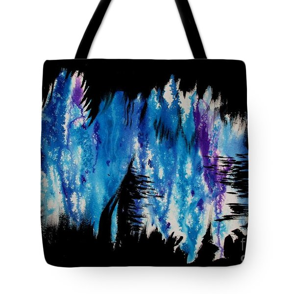 Untitled-81 Tote Bag