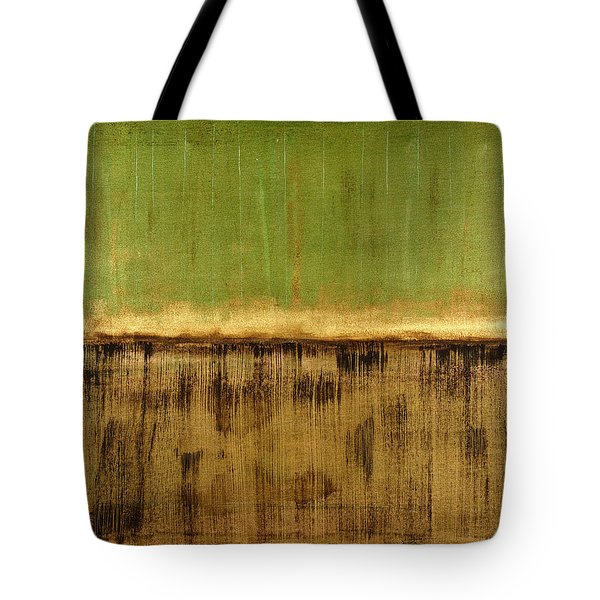 Untitled No. 12 Tote Bag