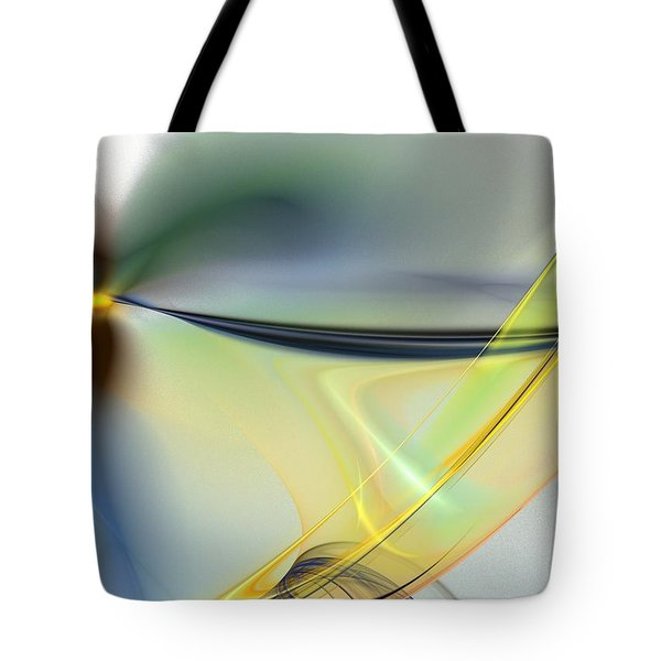 Untitled4-14-10-d Tote Bag by David Lane