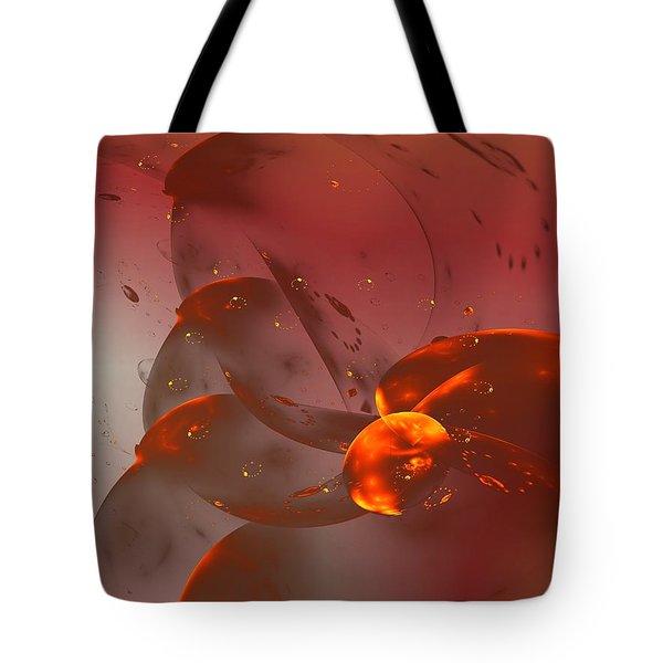Valac Tote Bag