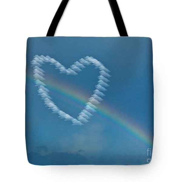 Valentines Day 1 Tote Bag