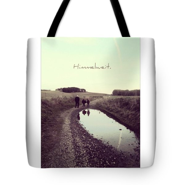 Vast Heavens