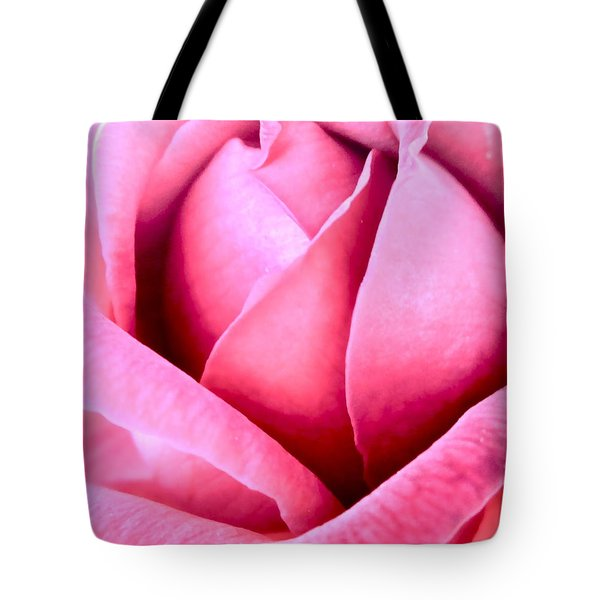 Vavavoom Tote Bag by Gwyn Newcombe