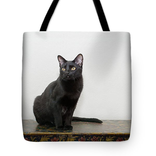 Tote Bag featuring the photograph Velvet by Irina ArchAngelSkaya