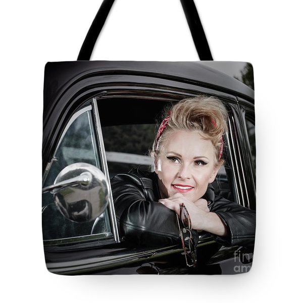 Tote Bag featuring the photograph Victory by Brad Allen Fine Art