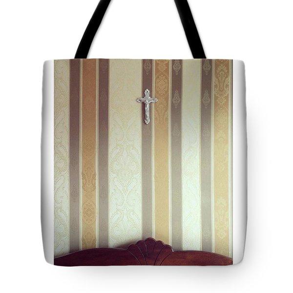 #vilnius #home #interior #wall Tote Bag