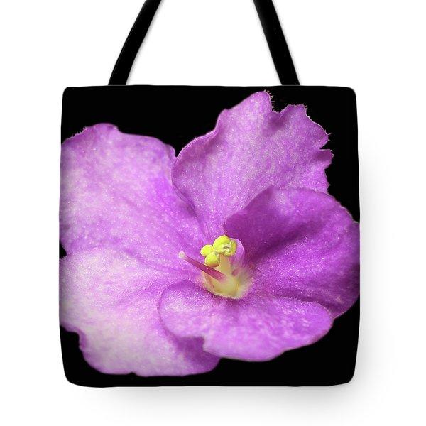Violet Show 2017 Tote Bag