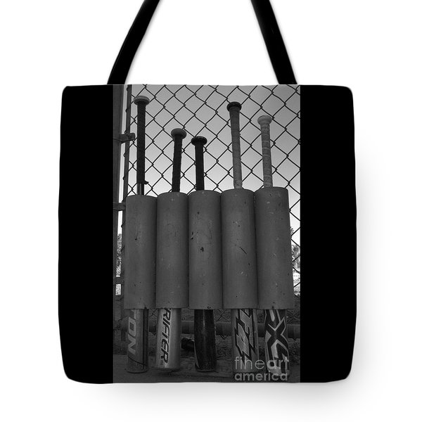 Vip Parking Only Tote Bag