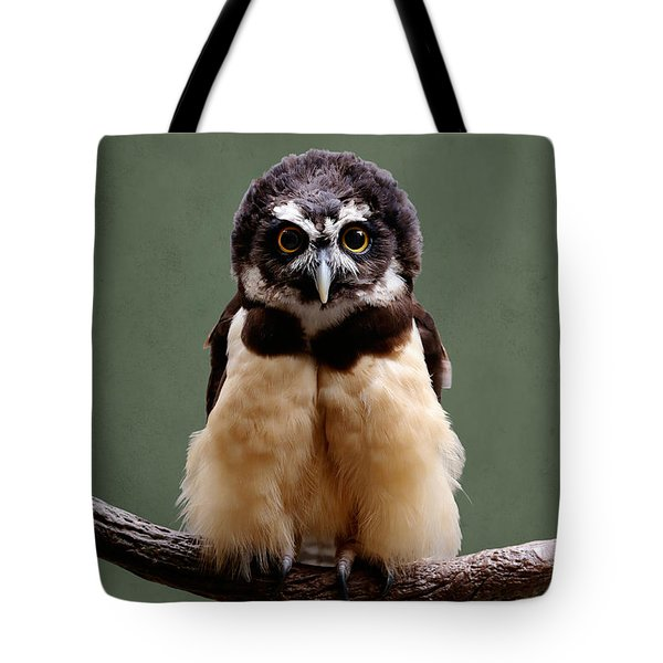 Visual Definition Of Adorable Tote Bag