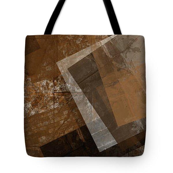 Vulgo Tote Bag