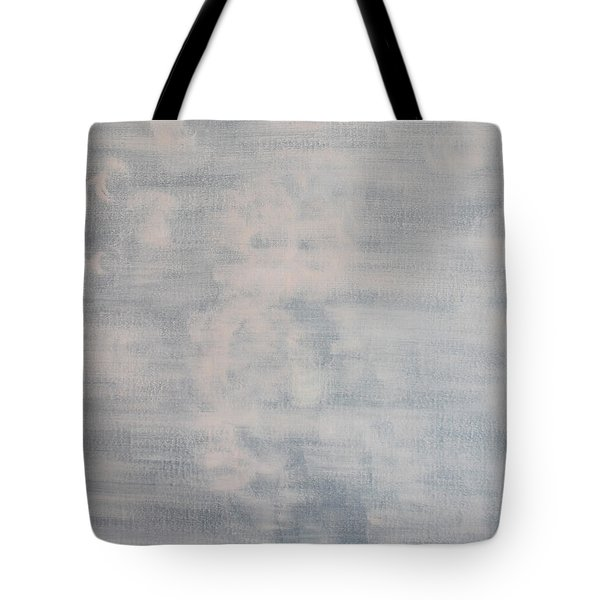 Wandering In The Desert To Make Merry Tote Bag by Min Zou
