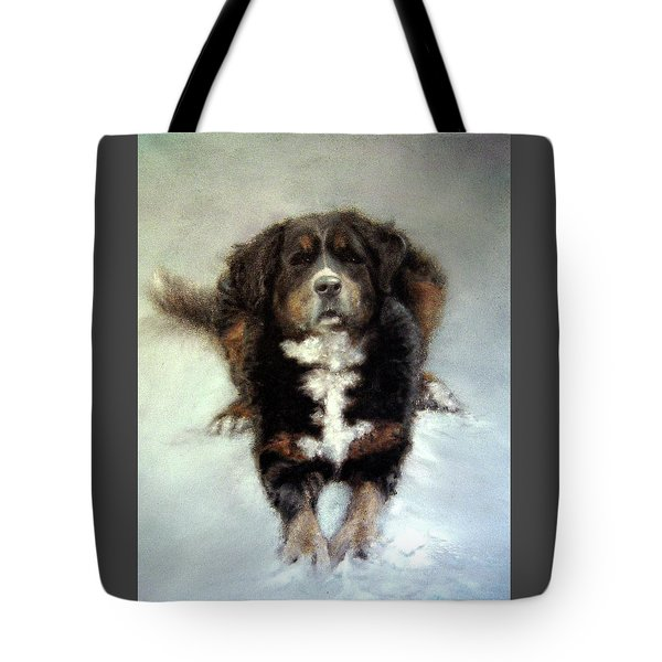Wanna Play? Tote Bag