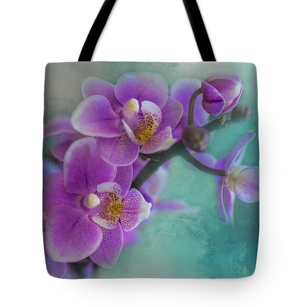 Tote Bag featuring the photograph Warms The Heart by Marvin Spates