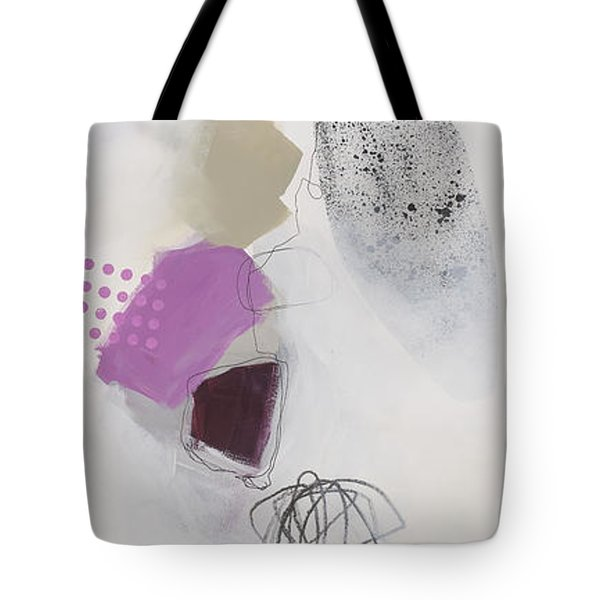 Washed Up #3 Tote Bag