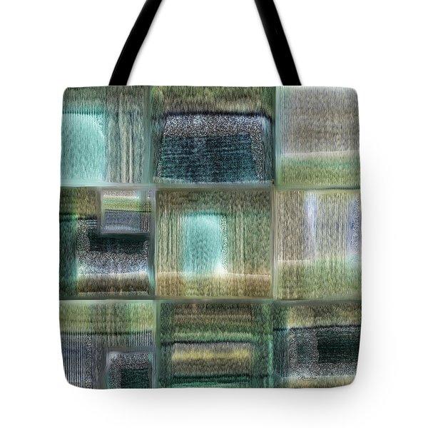 Watercolor 01 Tote Bag