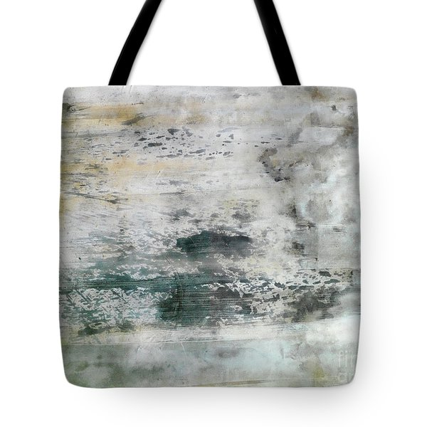 Tote Bag featuring the photograph Waterworld #1048 by Hans Janssen