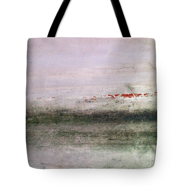 Waterworld #1142 Tote Bag