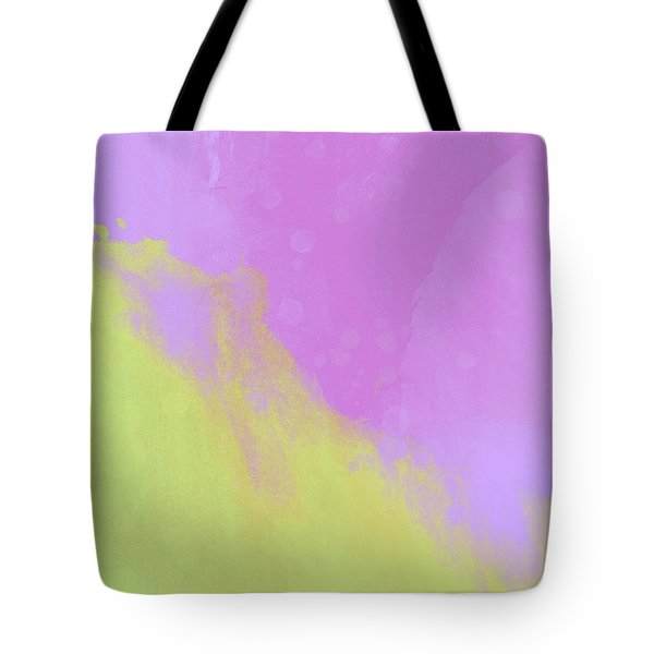 Wcs 14 Tote Bag