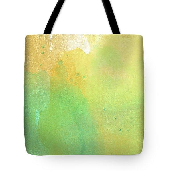 Wcs 15 Tote Bag