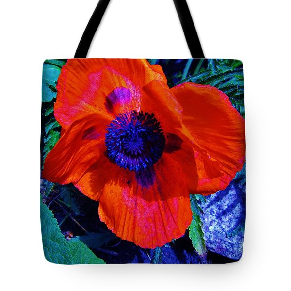 We Will Not Forget Tote Bag by Cathy Long