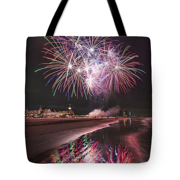 Wedding To Remember Tote Bag