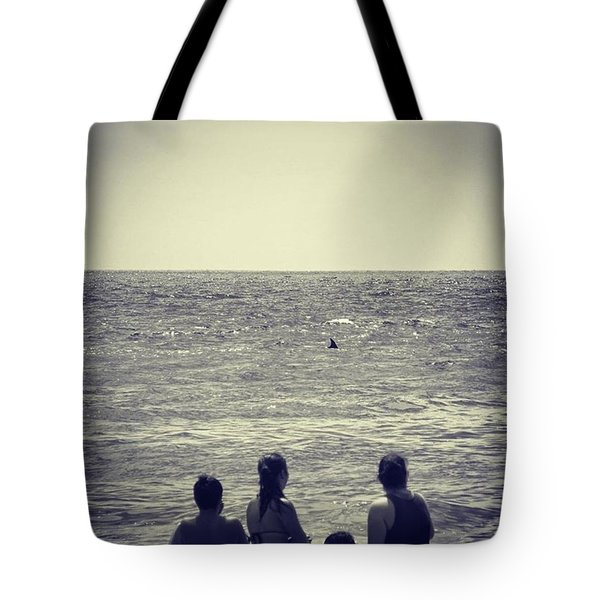 Welcome To California  Tote Bag