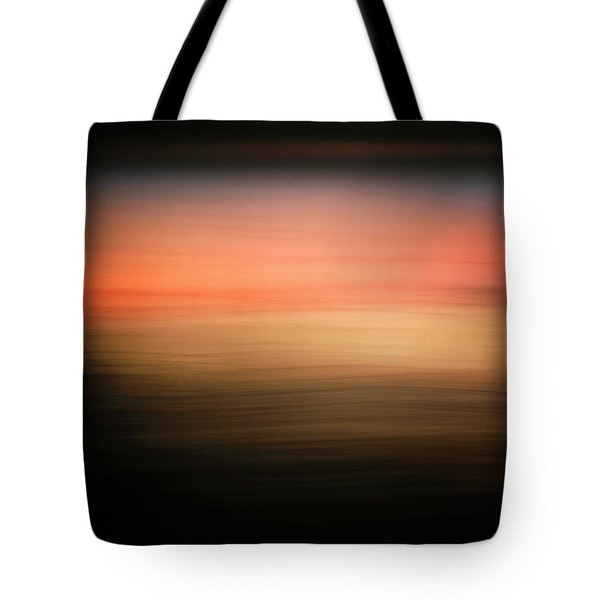 Tote Bag featuring the photograph Western Sun by Marilyn Hunt