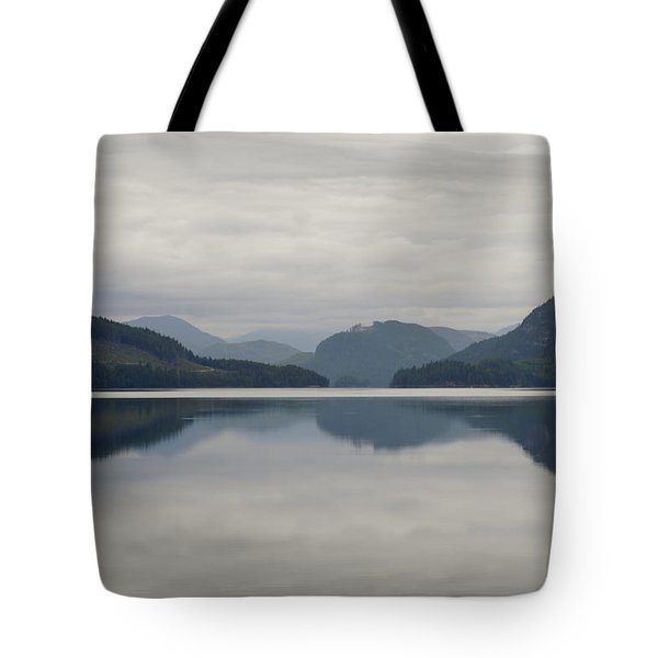 What, Do You See? Tote Bag