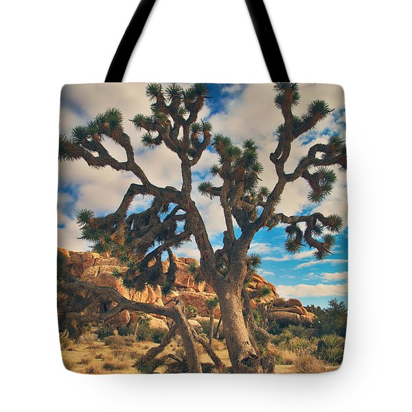 What I Wouldn't Give Tote Bag