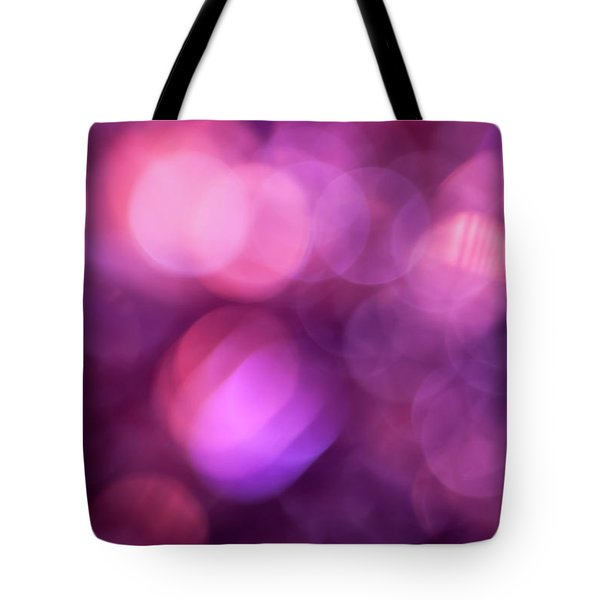 Tote Bag featuring the photograph When I Close My Eyes by Jan Bickerton