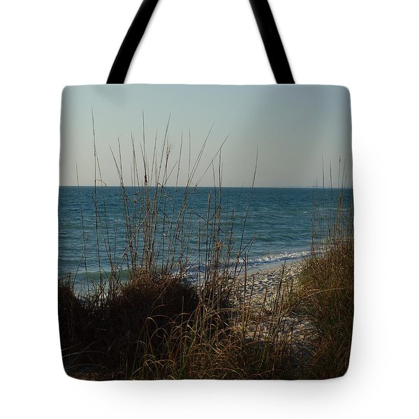 Tote Bag featuring the photograph Where Are You Elvis by Robert Margetts