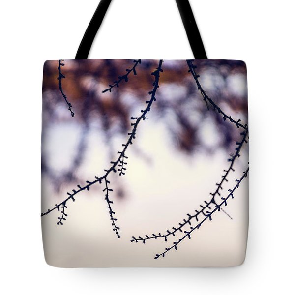 Whip Tote Bag