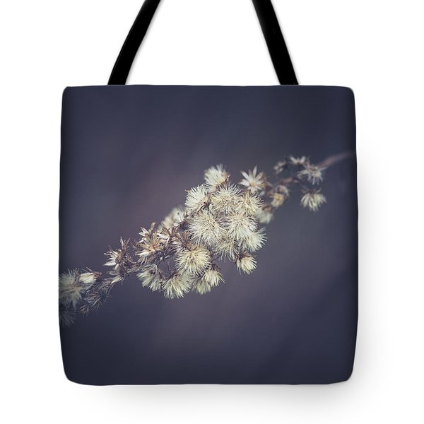 Tote Bag featuring the photograph Whip by Shane Holsclaw