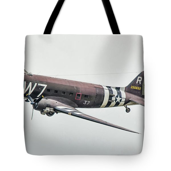 Whiskey 7 Tote Bag