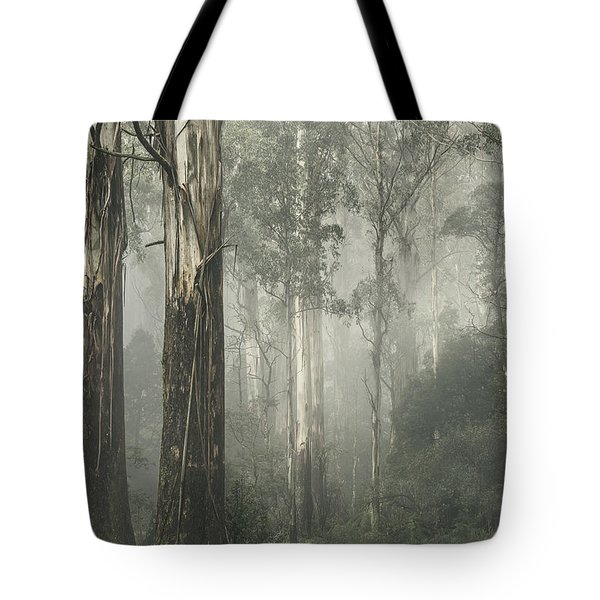 Whist Tote Bag by Andrew Paranavitana