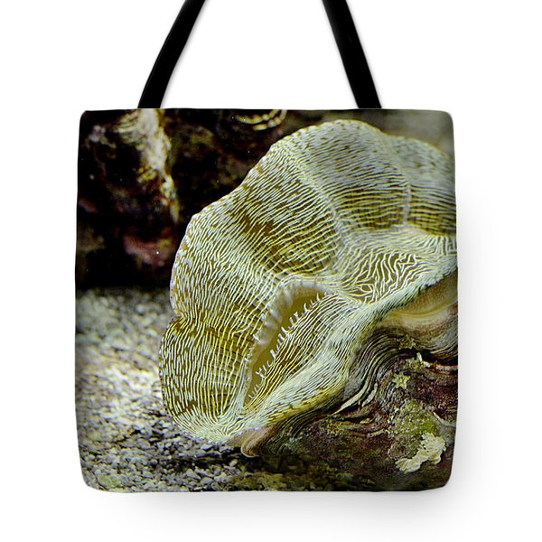 Tote Bag featuring the digital art Who Will Be Next by Leo Symon