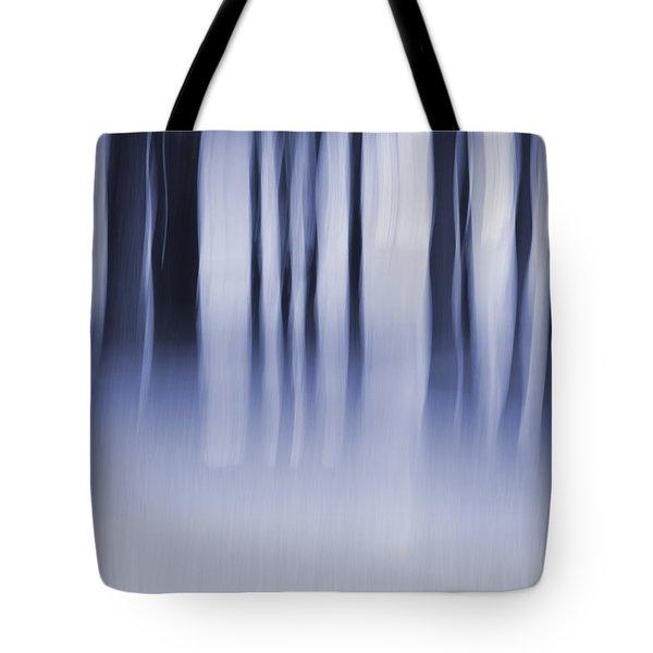 Wildermist Evening Tote Bag