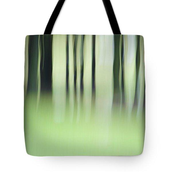 Wildermist Tote Bag