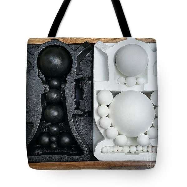Willendorf Wedding 2 Tote Bag by James Lanigan Thompson MFA