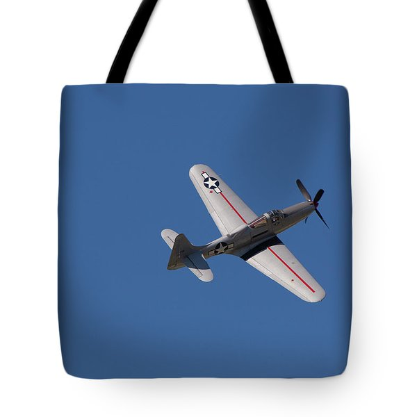 Tote Bag featuring the photograph Wings by Joe Paul