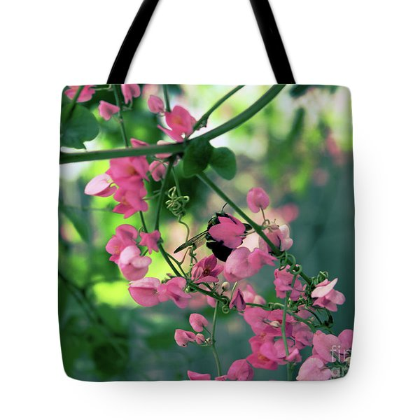 Tote Bag featuring the photograph Wings by Megan Dirsa-DuBois