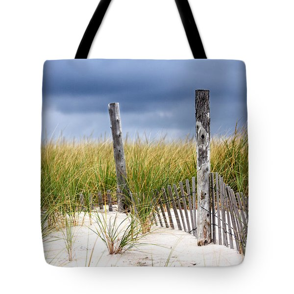 Tote Bag featuring the photograph Who Knows How Long This Will Last by Dana DiPasquale