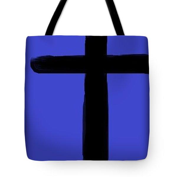 Wish - 56 Tote Bag
