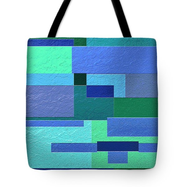 Wish Tote Bag by Ely Arsha