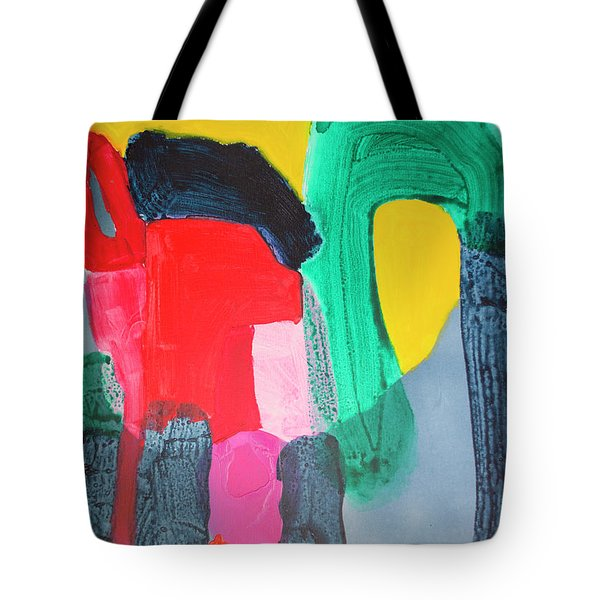 Wish It Could Be This Easy Tote Bag