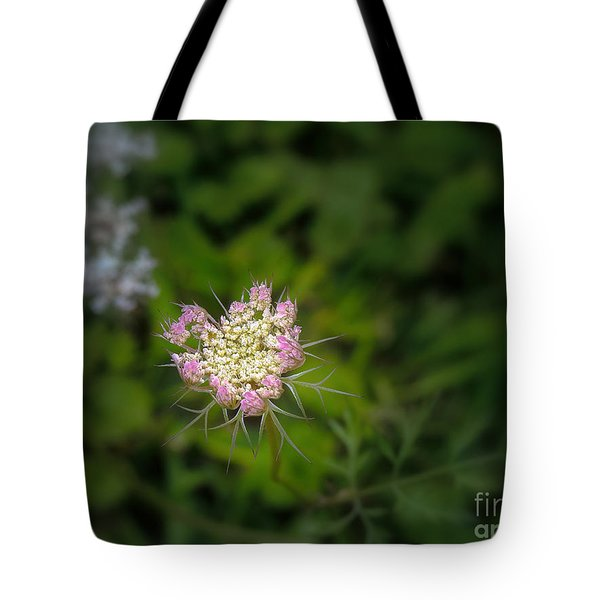 Tote Bag featuring the photograph With All My Heart... by Brenda Bostic