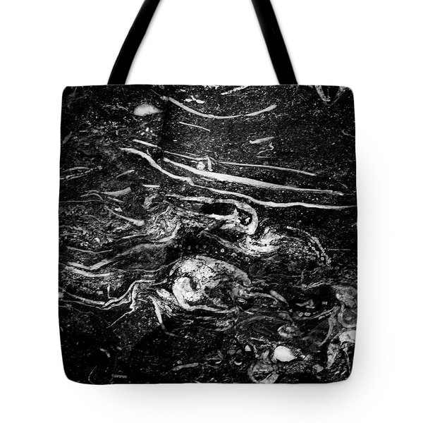 Within A Stone Tote Bag