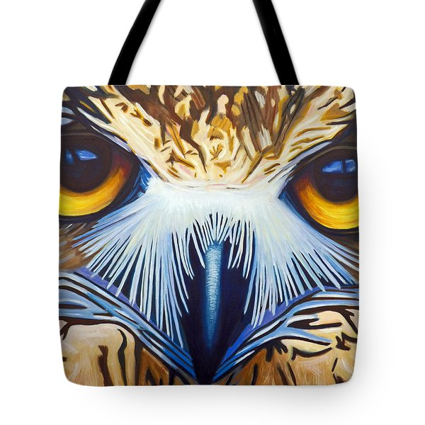Within Tote Bag by Brian  Commerford