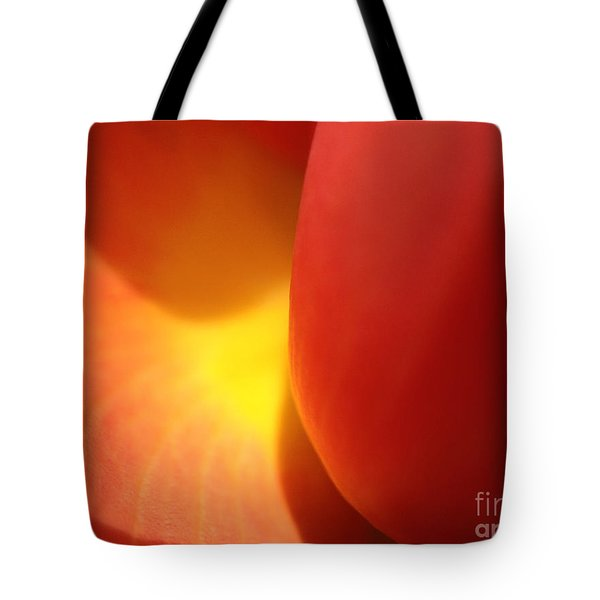 Within II Tote Bag